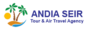 incoming Visa to iran|Hong Kong Tours|Exhibition Tours|Andia Seir