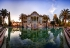 Tour To IRAN (Package 2)