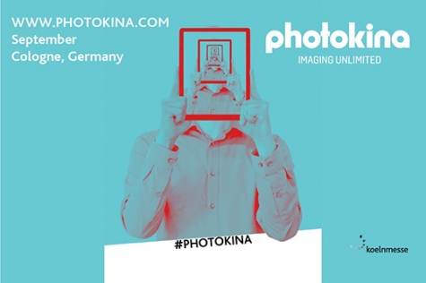 germany photokina exhibition tour