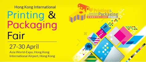 International Printing & Packaging Fair